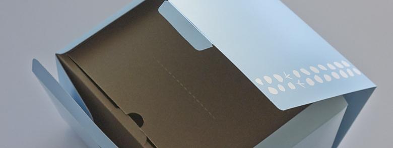 【超歓迎】 リビング扇(リモコン付 ロージーブ (未開封 【扇風機】DCモーター搭載 未使用の新古品) ユーイング-その他家電