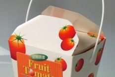 フルーツトマト BOX