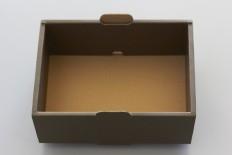 2段重ねギフト箱