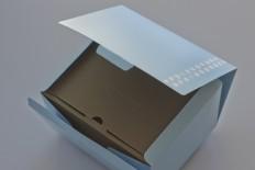 ギフト箱用外装箱