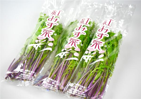 「うまい奥の細道」の運営会社「東興包装材料株式会社」のブログを更新しました。